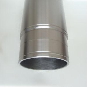 Renault에 사용되는 엔진 예비 품목 실린더 강선 또는 소매 120mm/209wn04/88034110