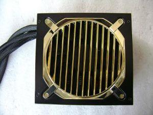 ATX 전력 공급 (성과 E Series1E8/750W)