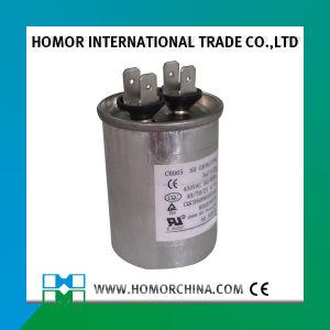 Cbb65 chauffage par induction condensateur électrolytique 60UF condensateur à usage général