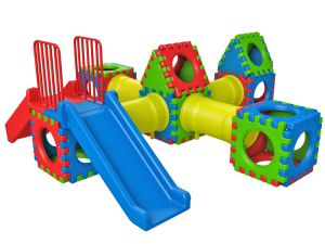 Питания детей в подъеме игрушки спортивная подготовка игрушки блок пластиковых игрушек