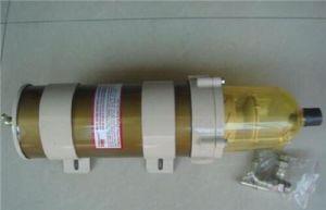 Pezzi di ricambio 1000fg del motore marino del separatore dell'Olio-Acqua