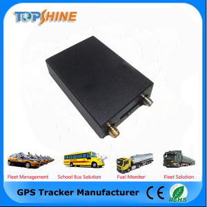 Verfolger Monitor Driver Behaviors Double Speed Limited-GPS