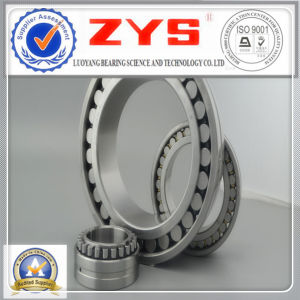 Alojamento do Rolamento de roletes cilíndricos Zys tubos pneumáticos N308adcp