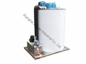 Промышленные блок/вторичных хлопьев ПЭТ/трубы Ice Maker/Ice бумагоделательной машины для холодильных установок