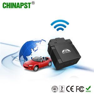 Obdii Fahrzeug-Standort-Verfolger GPS (PST-VT306A)