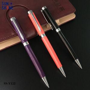 도매업 선물 펜 기념품 금속 펜