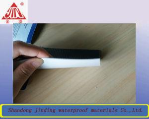 Versterkt Waterdicht makend pvc van de Producten van het Membraan