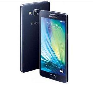 Smartphone Altavoz original