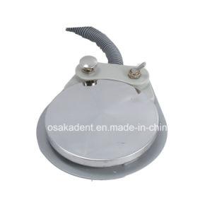 任意選択顕微鏡の歯科実験装置の高品質の歯科椅子が付いている方法歯科単位