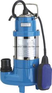Pompe sommergibili dell'acciaio inossidabile (V750)