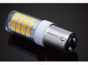 3,5 W G4 Lâmpada Lâmpada LED