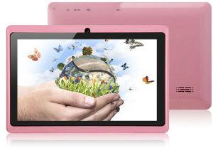 Bluetooth, WiFi, Multi-touch, Câmara Top 10 Tablet PC