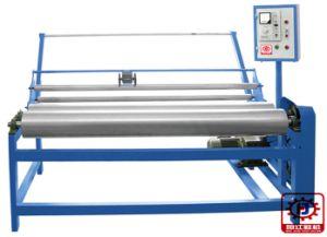 Macchina Re-Annaspante di misurazione di misurazione della macchina di misurazione del fabbricato di lunghezza di cuoio della macchina