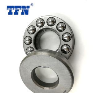 SKF 38228 52228 Dirección de doble cojinete de bolas de empuje