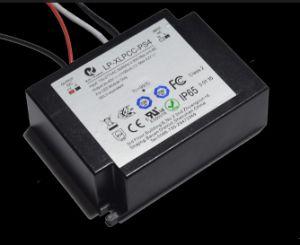 30W Waterproof LED Driver、Driver三Proof UL TUV LED Driver