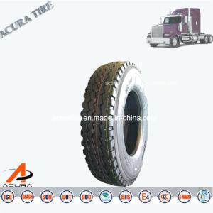 11r22.5 barato chino camión radial de los Neumáticos Los neumáticos de autobuses de neumáticos TBR
