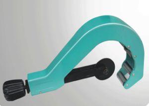 Taglierina di tubo di plastica portatile di PPR (FQ25018)