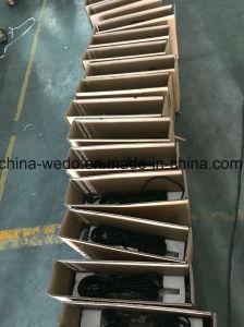 5qgd1.8-100-0.75 électrique de la pompe à eau en acier inoxydable