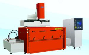 CNC EDM機械B350単一ヘッド