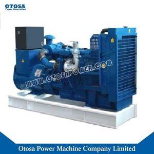 Ce Met motor van Setwith ISO van de Generator 47kVA Lovol Genset