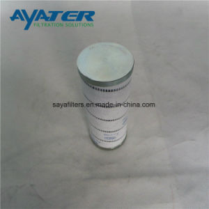 Alimentation d'usine hc9400fks13h Filtre hydraulique industrielle