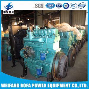 12m33D1108e201 land dat Motor produceert