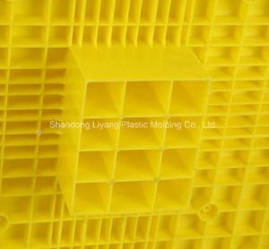 [فلت سورفس] جعة صناعة بلاستيكيّة من [بير بوتّل] تخزين من لأنّ بالجملة