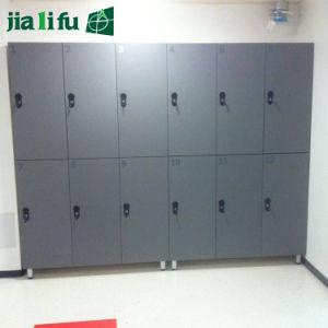 Gabinetes do cacifo do preço de Jialifu Ow
