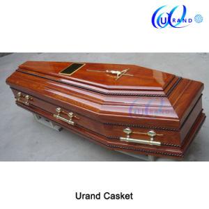 cercueil qualite