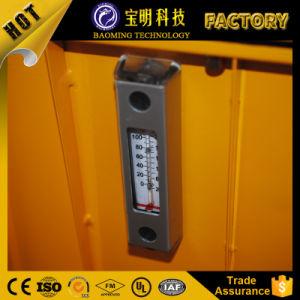 セリウムP32のホースのひだが付く機械か油圧ホースフィッティングひだが付く機械