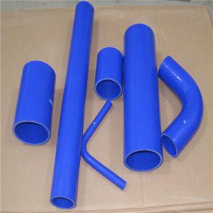 China-Fertigung-flexibler Turbo-Einlass-Kühler-Silikon-Heizungs-Schlauch