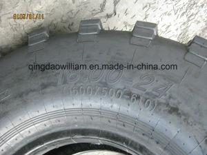 Neumático de Camión militar 18.00-24 Patrón E2