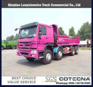 4X2冷却装置フリーザーの貨物ヴァン5tons Small冷却装置トラック