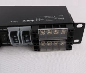 48V 30A Telekommunikations-Entzerrer