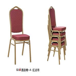 Современная домашняя мебель свадебных ресторанов металлической Церкви Председателя