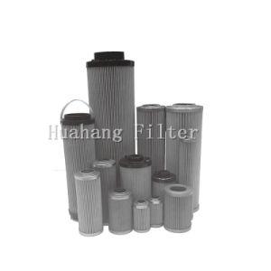 Industrielle de l'élément de filtre à huile hydraulique de remplacement Hydac /de carburant du filtre à cartouche 0950R005BN3HC