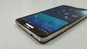 Оригинальные Genunie для Sansong Galexi примечание 3 SM-N900p 5,7-дюймовый HD Super Amoled дисплей смартфон сотовых мобильных телефонов