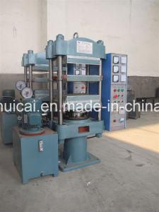 Xlb-D 450*450*2 고무 가황 기계