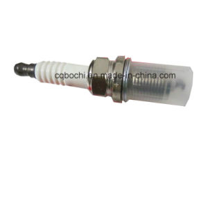 Hot-Room Spark Plug 90919-01210