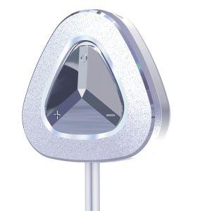 Ys033製造業者はFashionabeのヘッドセットのヘッドホーンのスポーツのステレオのBluetoothのイヤホーンを卸し売りする