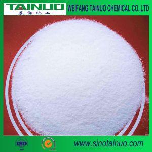 De Meststof van het Nitraat van het kalium voor Gewassen