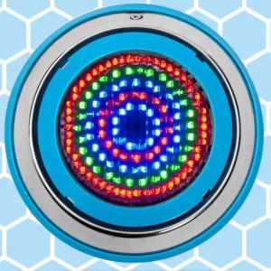 Lampada dell'alogeno di modifica 300W dell'indicatore luminoso 40W del raggruppamento di PAR56 LED