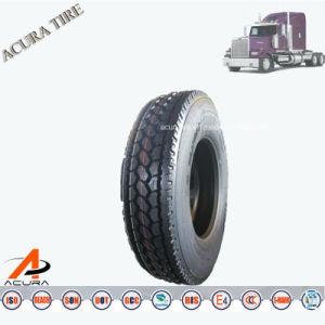 11r22.5 315/80R22.5 295/80R22.5 12r22.5 13r22.5 750r16 bon marché chinois le pneu 9.00R20 11.00r20 12.00r20 12.00385/65R24 R22.5 PNEU RADIAL DE BUS du chariot pneumatique TBR