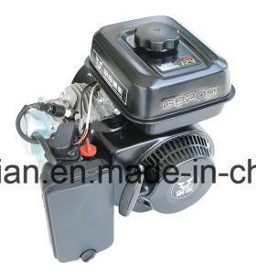 Tianhe 강한 힘 전기 차량 DC 발전기