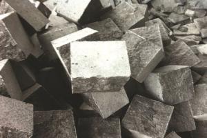 中国の絶対黒い花こう岩、工場価格の黒の花こう岩、Polihsed高い河北の黒い花こう岩