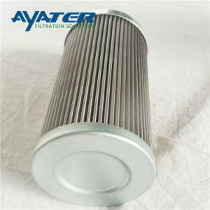 Filtri ad aria aspirante idraulici della rete metallica del rifornimento della fabbrica 69599973