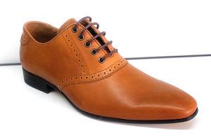 d182d268 Comercio al por mayor zapatos de caballeros traje, zapatos, zapatos  formales, fábrica de calzado deportivo y casual fabrica zapatos, calzado,  ...