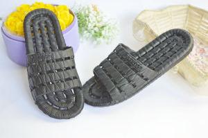 Salle de bains pantoufles/pantoufles/baignoire de massage pantoufles/respirant pantoufles pantoufles/intérieur