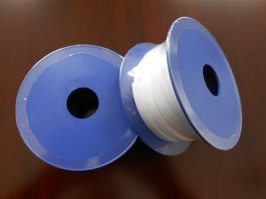 PTFEテープ、PTFEは拡大するシールテープ(3A3004)を