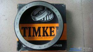 94649/94114CD Bearing Tapered Roller Bearing 94649/94114CD